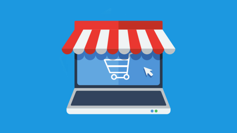 Comment transformer digitalement ses ventes B2B ?
